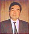 清水先生の写真